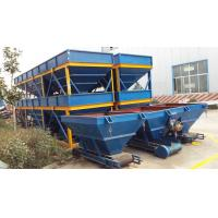 Buy cheap BATCHING PLANT from wholesalers