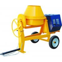 Buy cheap Mini Concrete Mixer from wholesalers