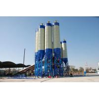 Buy cheap CEMENT SILO from wholesalers