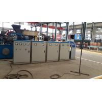 Buy cheap PLC CONTROL from wholesalers