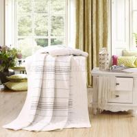 China Quilt-1270906 supplier,China Quilt,Comforter manufacturer & supplier wholesale