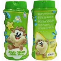 Wholesale Bubble Bath Item:N14043 from china suppliers