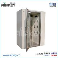 China Air shower with HEPA filters, for clean room wholesale
