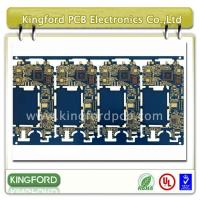 Buy cheap Kingford HDI PCB from wholesalers