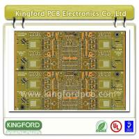China Orign Equipment Manufacturer HDI PCB wholesale