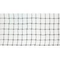 China Extruded Square Mesh Anti Bird Netting Hdpe For Protecting Grape wholesale