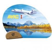 China Other Products Promotional Fan wholesale