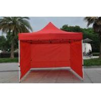 China Instant Canopy Quick shelter Tent Outdoor Gazebo wholesale