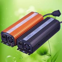 China Zeallux Digital Ballast US Fan Model-N wholesale