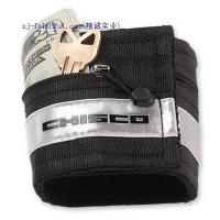 WA-PU4411-16wrist wallets