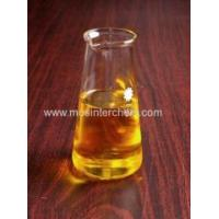 China Methylcyclopentadiene manganese tricarbonyl MMT CAS 12108-13-3 wholesale