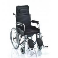 Wholesale Medical Consumables Wheelchair from china suppliers