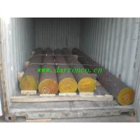 China special steels 709M40(EN19) wholesale