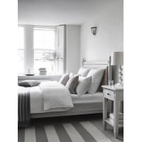 Sophie Fitted Bed Sheet, King