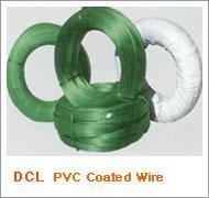China PVC Coated Wire wholesale