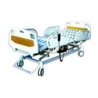 DP003 Electric Medical Bed-five function