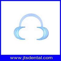 Wholesale JTS-06 dental mouth opener from china suppliers