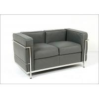 sofas and loveseats images buy sofas and loveseats