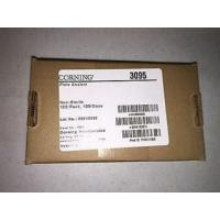 China For Sale: NEW Corning Microplate Sealing Tape, Acetate, Nonsterile (pk100)(Cat#3095) wholesale