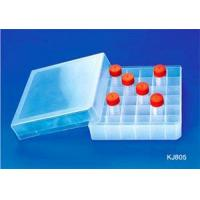 Wholesale Racks for Cryovial Tubes from china suppliers