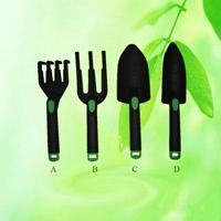 Wholesale Kids Gardening Tool Kit HT2031 from china suppliers