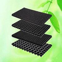 Multi Cell Plug Plant Seed Tray HT4101