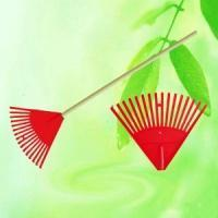 Wholesale Garden Tools Grass Rakes HT4003 from china suppliers
