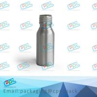 Wholesale Aluminum Capsules/Medicine/Pills bottle from china suppliers