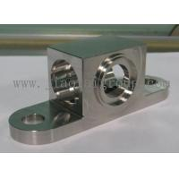 Wholesale Automation Equipment Parts from china suppliers