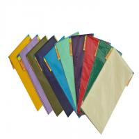 Buy cheap Pearl tissue paper from wholesalers