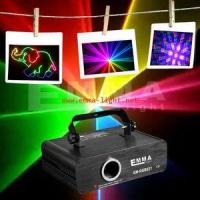 China 500MW Full color multi effects stage laser system for sale wholesale