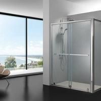 Classic style NF1132I Shower room