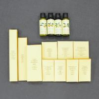 Wholesale Amenities Amenities Product No.:2016111165530 from china suppliers