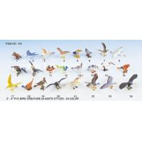 Wholesale bird animals 145 from china suppliers