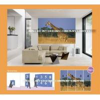 Wholesale Item no.130044 Wall Poster from china suppliers