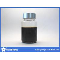 China T-405 Vulcanized olefins cotton seed oil wholesale