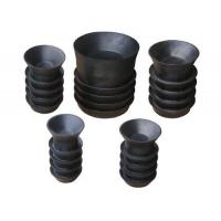 Wholesale Cementing stopper 82310324216 from china suppliers
