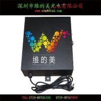 Wholesale Crossroads control box from china suppliers