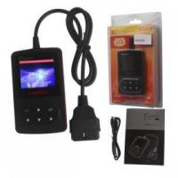 China 2014 New Release Launch Creader V+ DIY Code Reader wholesale