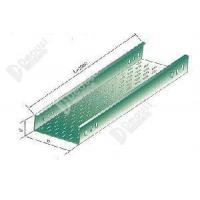 Wholesale XQJ-P-01 Pallet direct from china suppliers