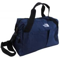 Wholesale Travelling bag CLFBHD-121500 Travelling bag from china suppliers