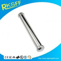 Wholesale Zinc Alloy Smooth Certificate Holder from china suppliers