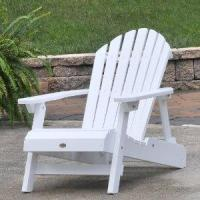 China Cosco Folding Chairs Wooden Folding Chair For Relaxation and Rejuvenation wholesale