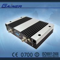 China L23-S LTE Singles system band selective repeater(With IF SAW wholesale