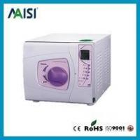 stainless steel dental autoclave price in discount