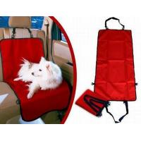 Wholesale JOYM-1031 Pet Car Seat Cover from china suppliers