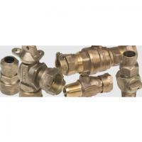 Buy cheap Service Brass from wholesalers