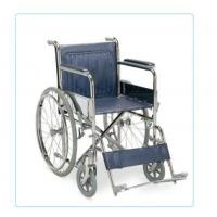 Wholesale Wheelchairs Folding Wheelchair from china suppliers