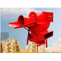Multifunctional Rice wheat bean corn thresher machine