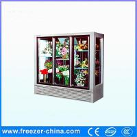 Wholesale Other Freezer Flower Fresh-Keeping Freezer from china suppliers